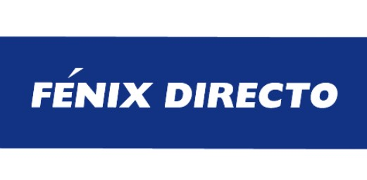 Telefono Fenix Directo