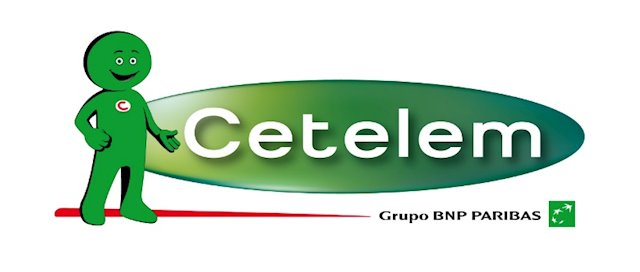 Telefono de Cetelem