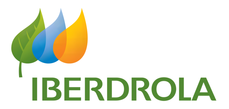 Telefono de Iberdrola