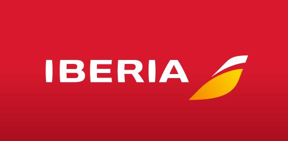 teléfono gratuito Iberia