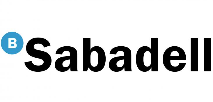 teléfono gratuito Banco Sabadell