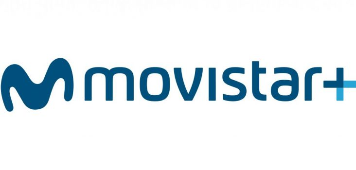 Movistar Plus telefono