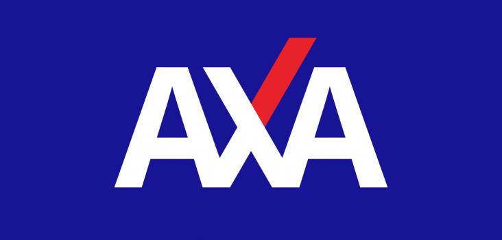 teléfono gratuito AXA