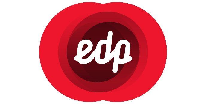 Telefono Gratuito EDP