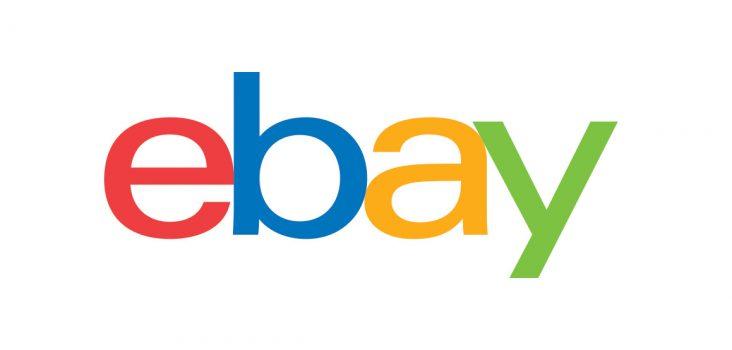 Telefono Gratuito Ebay