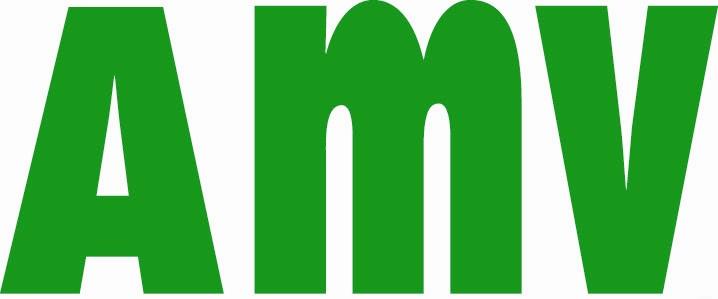 Telefono de AMV