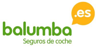 Telefono de Balumba