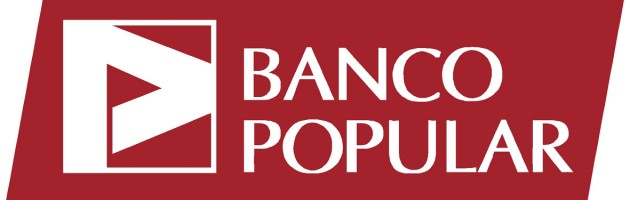 Telefono de Banco Popular