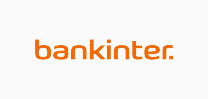Telefono de Bankinter