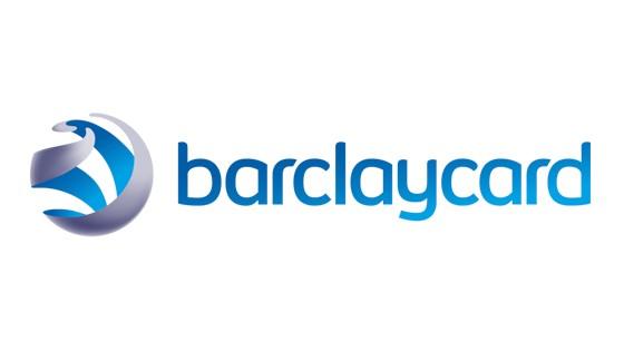 Telefono de Barclaycard