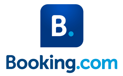 Telefono de Booking