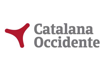 Telefono de Catalana