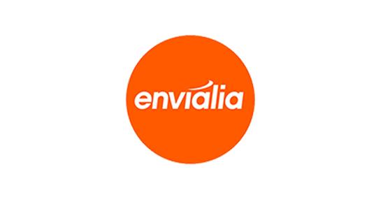 Telefono de Envialia