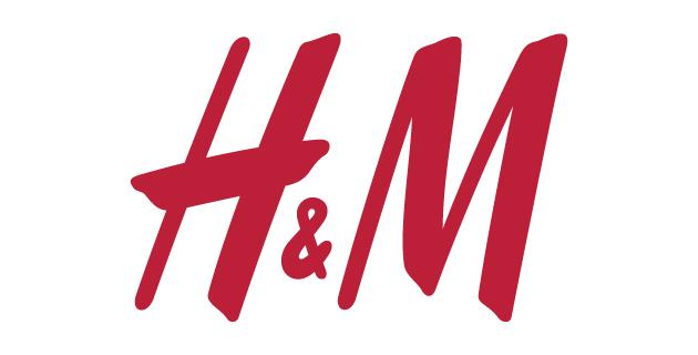 Telefono de H&M