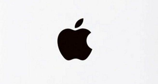 Telefono de apple