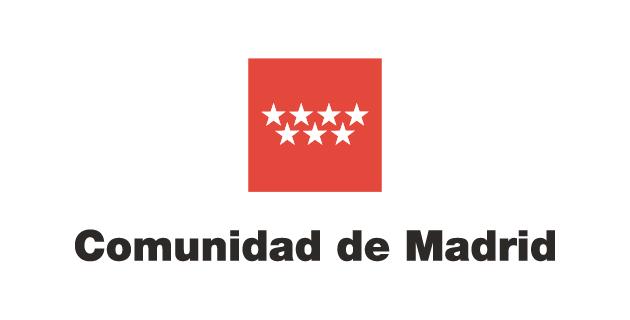 Telefono de la Comunidad de Madrid