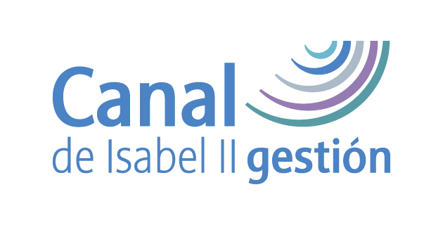 Canal Isabel II telefono