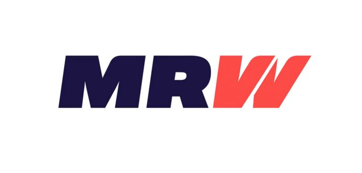MRW CONTACTO
