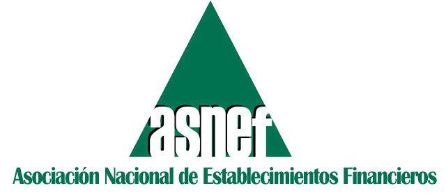 Telefono de ASNEF