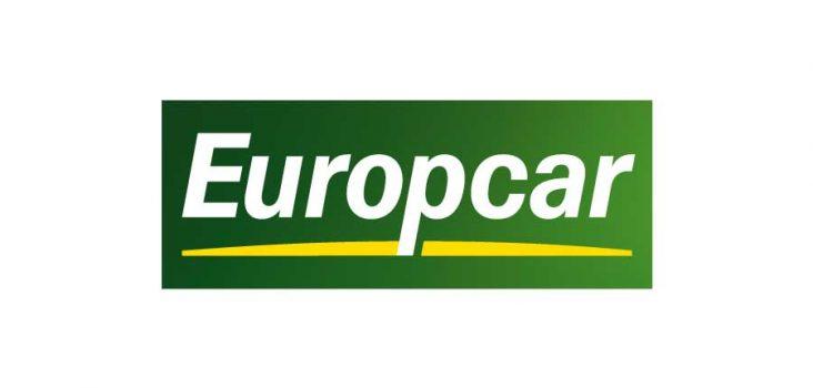 Telefono de Europcar
