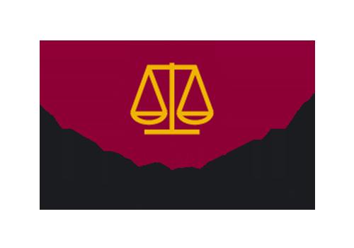 Telefono de Legalitas