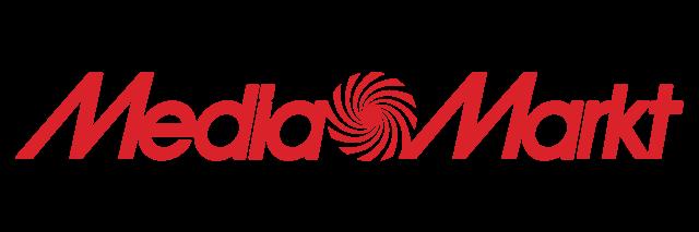 Telefono de MediaMarkt