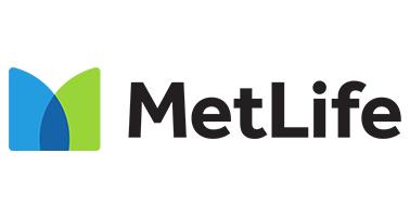 Telefono de MetLife