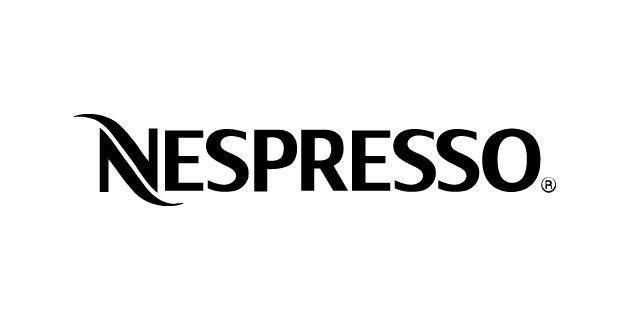 Telefono de Nespresso
