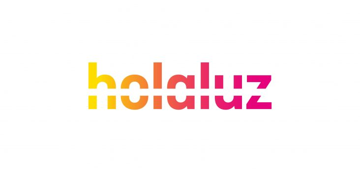 Telefono de HolaLuz