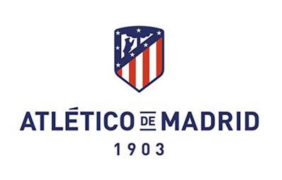 Telefono de Atletico de Madrid