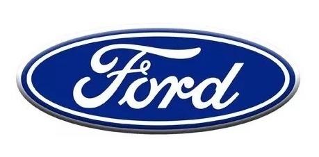 Telefono de Ford