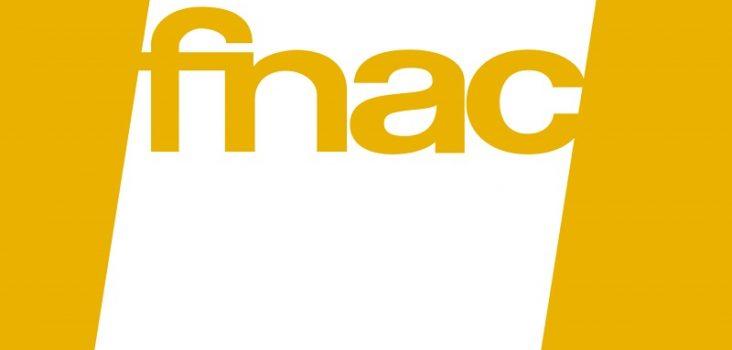 teléfono gratuito FNAC Callao