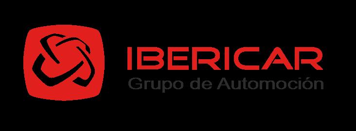 Telefono de Ibericar