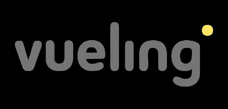 Telefono de Vueling