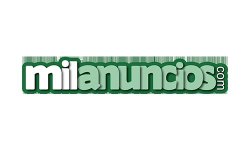 Teléfono de Milanuncios