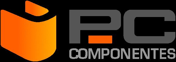 Telefono de PcComponentes