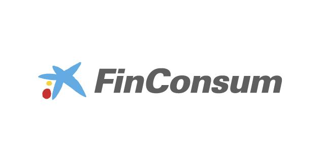 Teléfono de FinConsum
