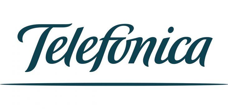 teléfono gratuito Telefónica