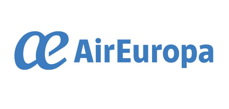 Air Europa atencion al cliente