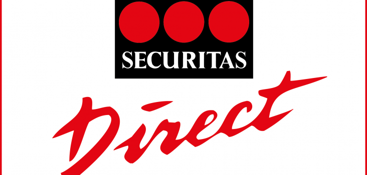 securitas direct telefono gratuito
