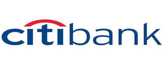 Teléfono de Citibank