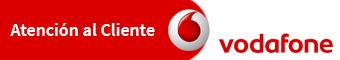 telefono atencion al cliente Vodafone