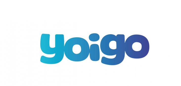 telefono gratuito yoigo