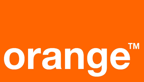 atención al cliente de orange
