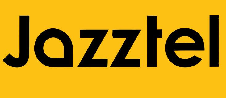 telefono gratuito jazztel
