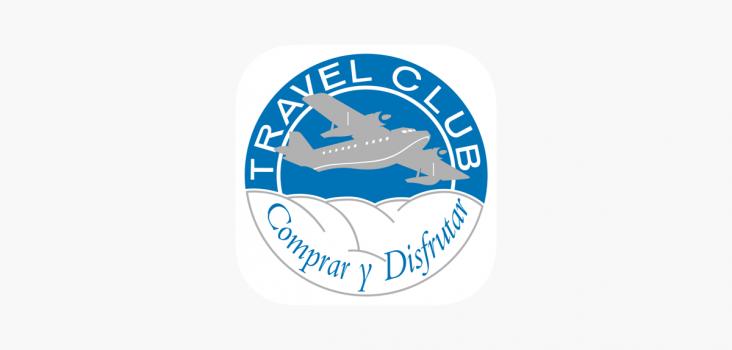 teléfono gratuito Travel Club