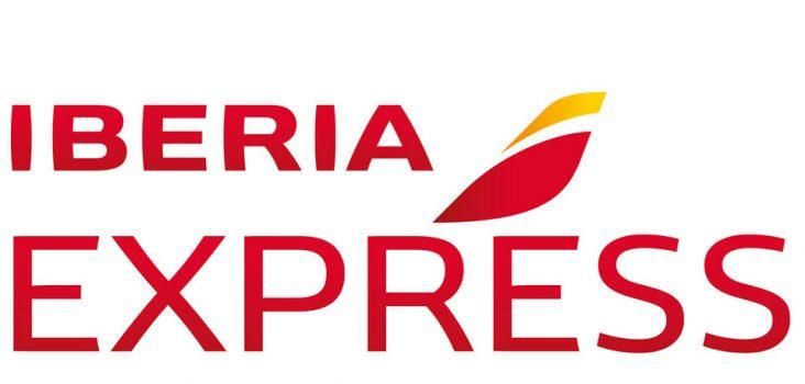 teléfono gratuito iberia express