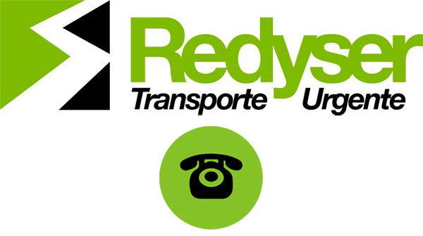 teléfono gratuito Redyser