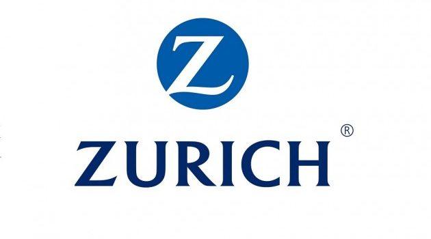 Zurich asistencia carretera telefono