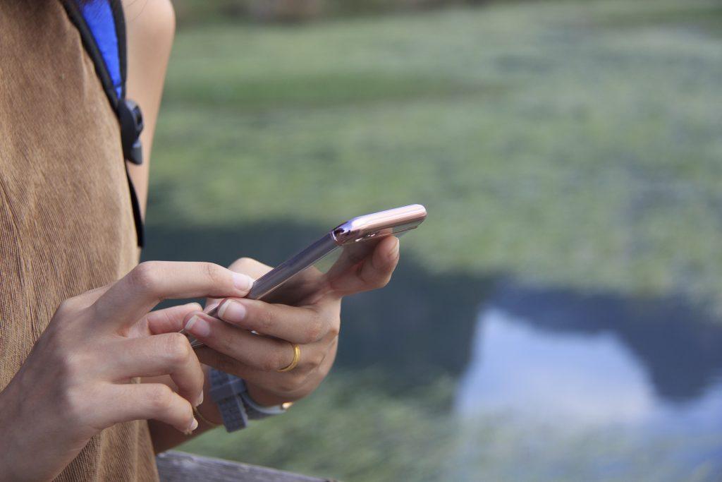 Telefono atencion al cliente R